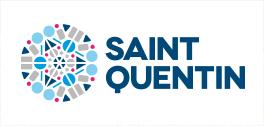 SIT_STQUENTIN_111_SIT_STQUENTIN_089_stq_logo