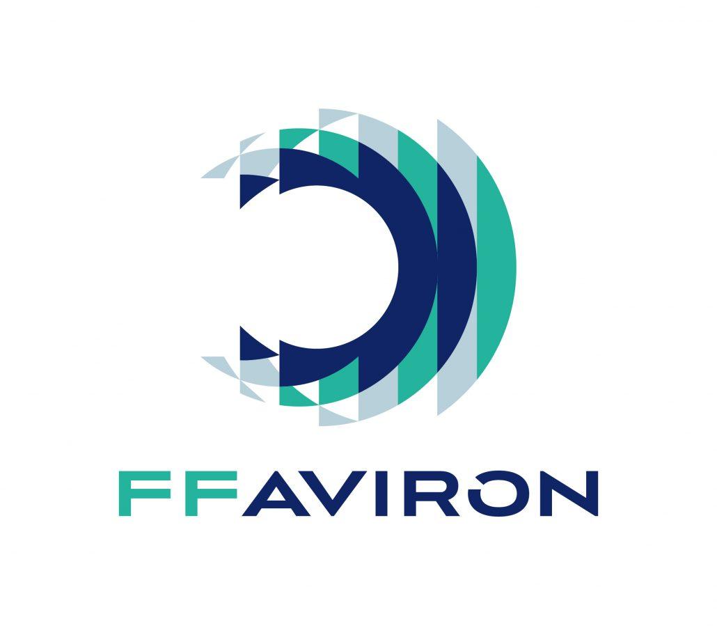 ffaviron-logo-vertical-couleurs-1PMS-CMJN-PRINT-20180317164104
