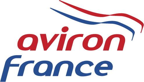 logo-aviron-france