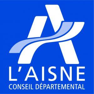 logocd-aisne-fond-bleu-tram
