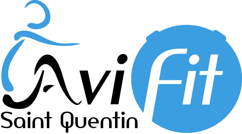Logo-AviFit-Saint-Quentin
