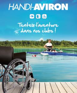 ffa-aviron-handicaps-andi-aviron-tentez-aventure-banner_548611112