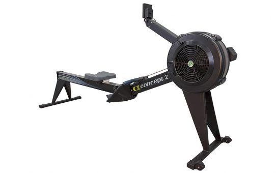 rameur-concept2-model-e-black-34