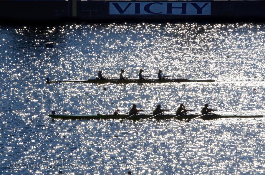 ffa-aviron-championnat-national-jeune-2017-vichy-dimanche-20170625134440-jpg_1224664326