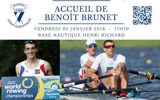 Accueil B.Brunet
